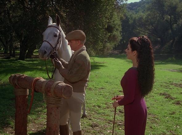 Equestrian_adventure