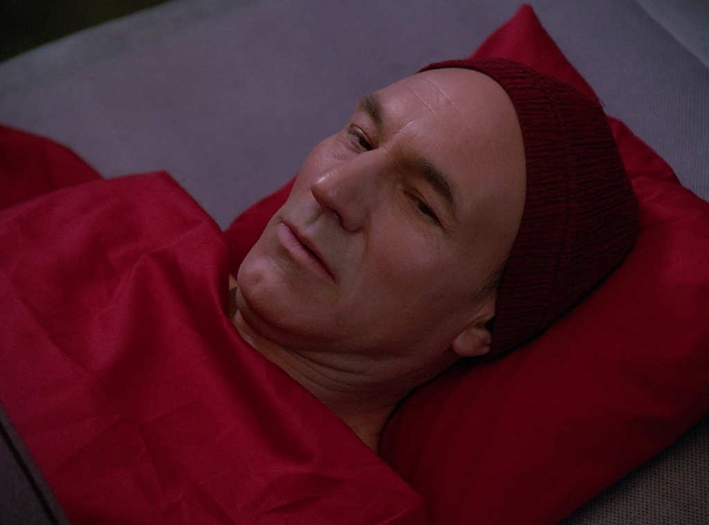 Picard_awakes_after_surgery